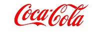 cola_logo1